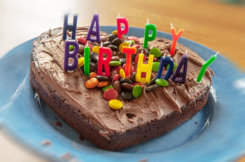 Sjokoladekake_02