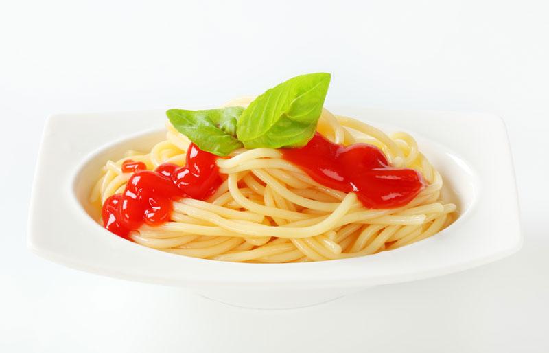 Spagetti_03