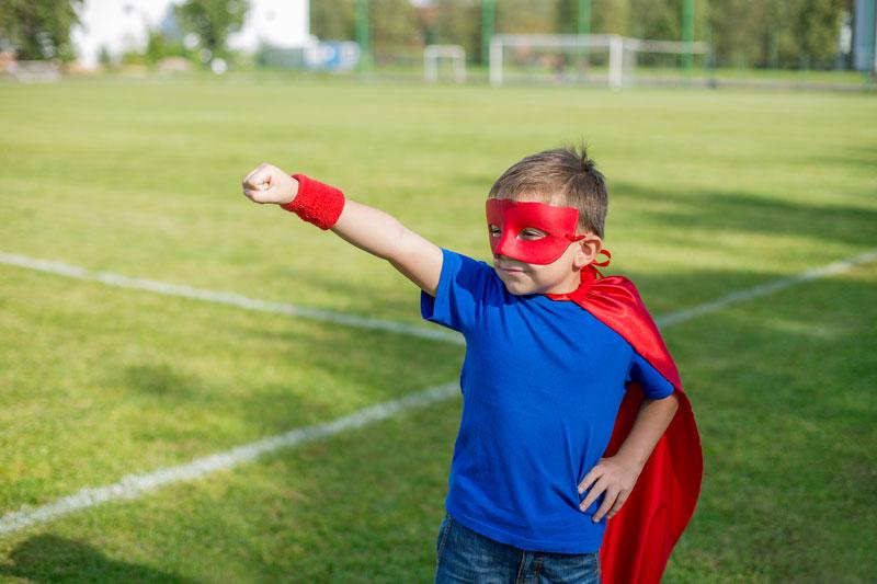 supermann, batman, kaptein sabeltann, frost, rapunzel