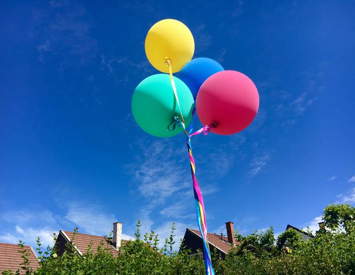 Ballonger_iluften